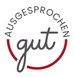 übungen zur deutschen phonetik